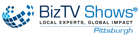 biztv-shows-logo-pittsburgh