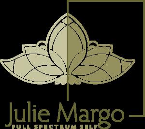 juliemargologo-final-rgb-transbkgd