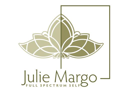 juliemargologo